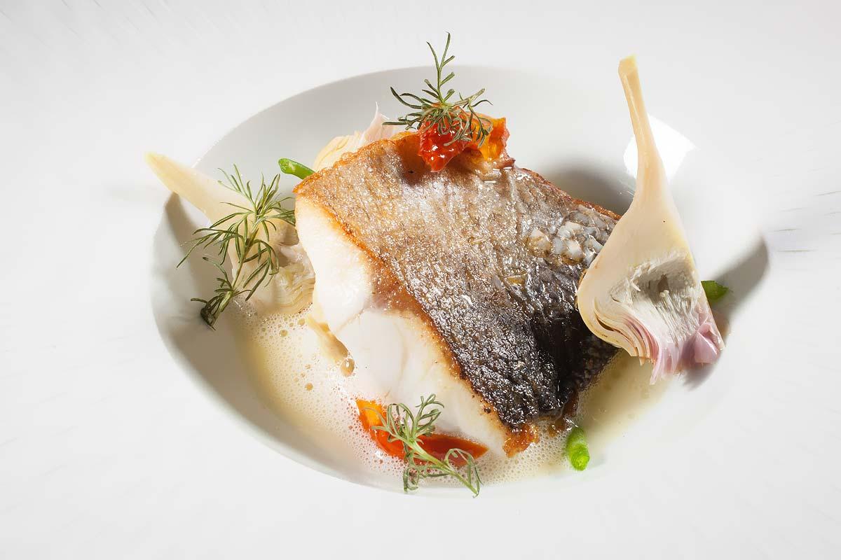 plat-cuisine-provence-gard