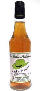 cidraigre-appelciderazijn