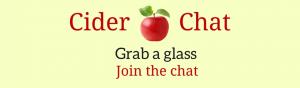 cider-chat