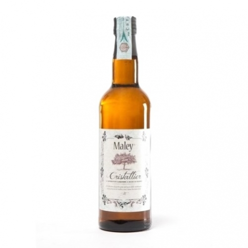 Maley Cristallier 70cl
