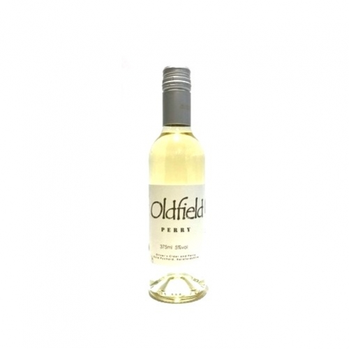 Oliver's Oldfield Perry 37,5cl