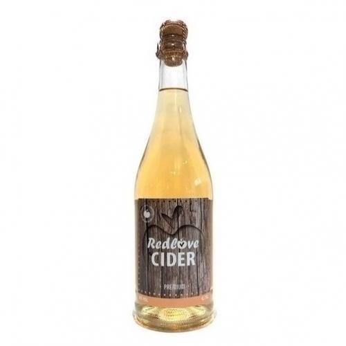 Redlove Cider 75cl