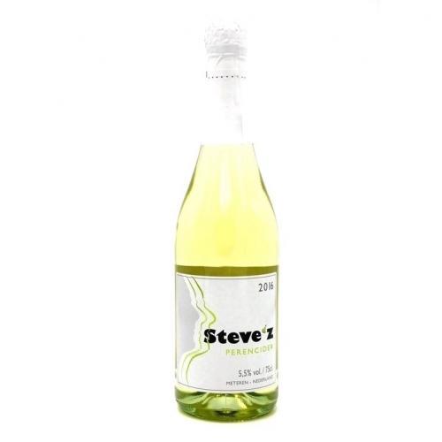 Steve'z Perencider 75cl