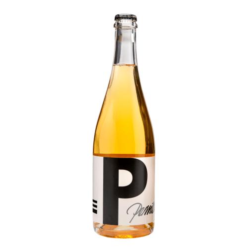Brännland Pernilla Perle 75cl