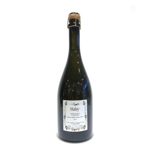 Maley Mont Blanc 75cl