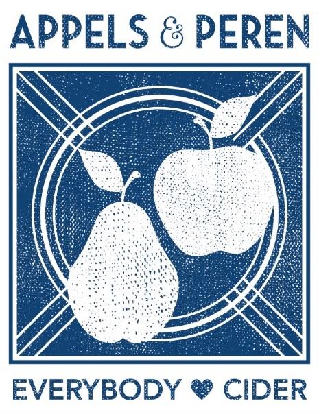 Appels & Peren Ciderwinkel