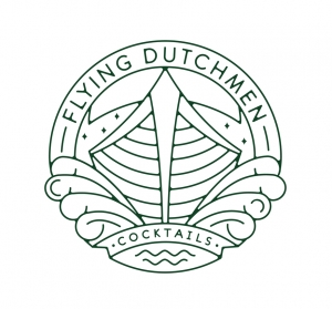Flying Dutchmen Cocktails