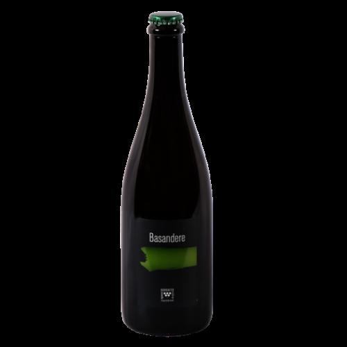Bordatto Cider Basandere 2019